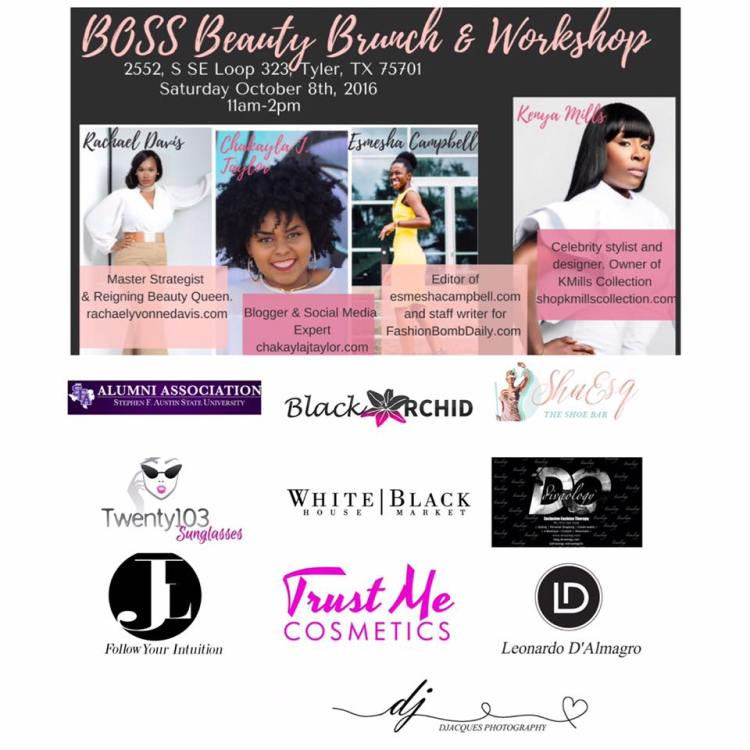 boss-beauty-brunch-and-workshop-8
