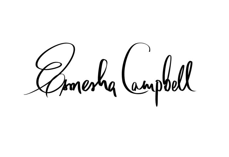 esmesha-campbell