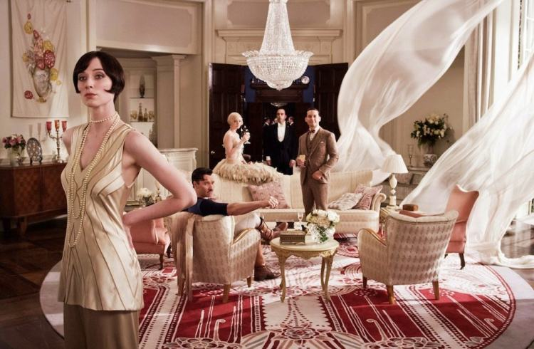 the-great-gatsby-image031