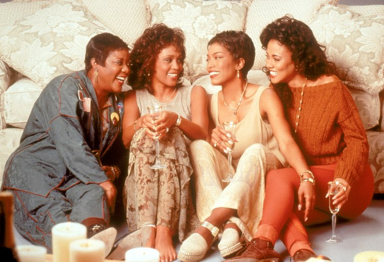 waiting-to-exhale-1995
