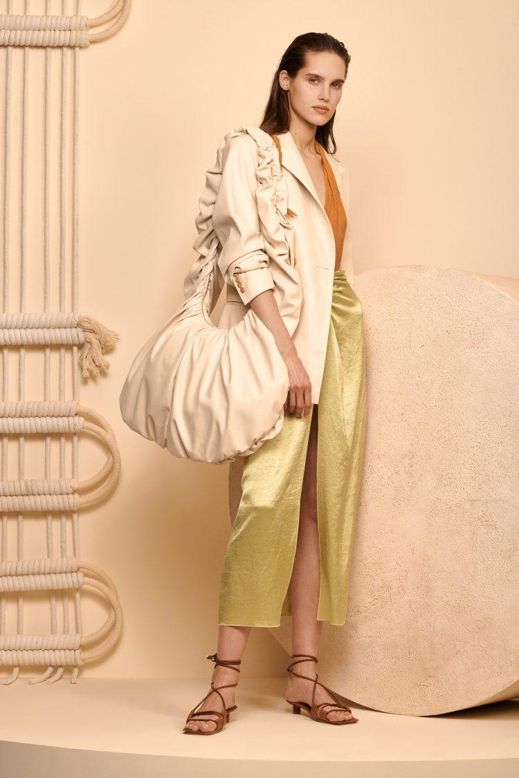 Nanushka-Spring-20-RTW-credit-Lena-C-Emery-Look -Two